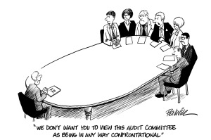 confrontational-audit-committee
